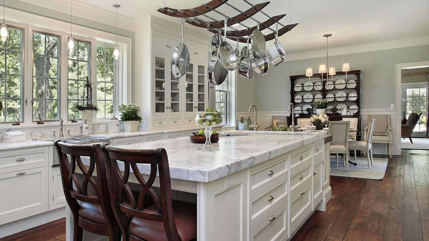 Searching for a Countertop Store in Kennebunk or Westbrook, ME?