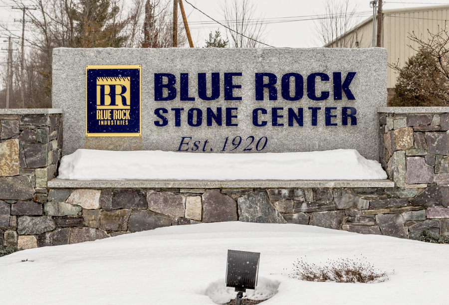 Since 1987, Blue Rock has been providing Maine and New England with high quality granite countertops and quartz countertops for residential and commercial clients