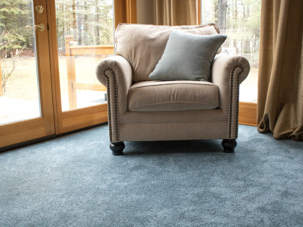 Visit Our 3,000 Square Foot Flooring Store in Westbrook, ME